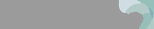 Bälinge Ventilation Logotyp