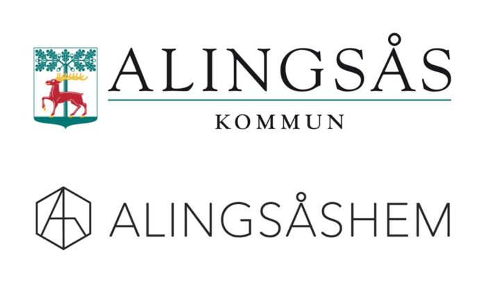Ramavtal med Alingsåshem och Alingsås kommun