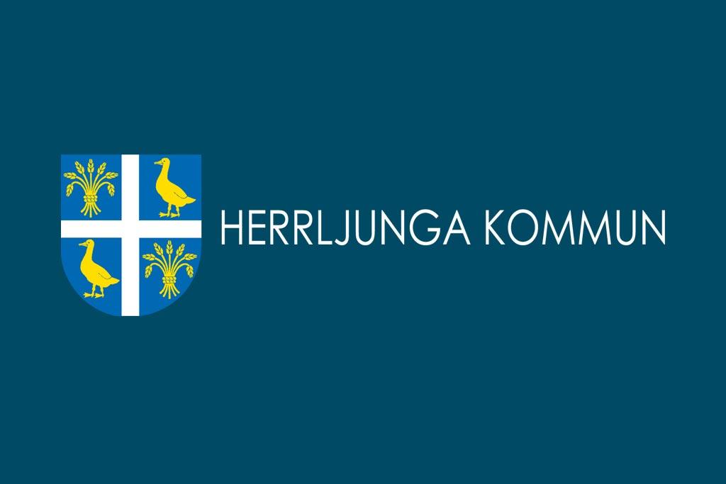Ramavtal med Herrljunga kommun